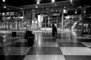 München Franz Josef Strauß Airport
