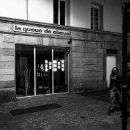 Rue Boulegon, Aix-en-Provence