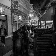 Rue Fabrot, Aix-en-Provence