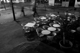 Le Forbin, Place Forbin, Aix-en-Provence