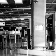 Marseille Provence Airport 04