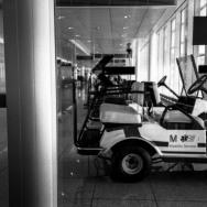 München Franz Josef Strauß Airport 01