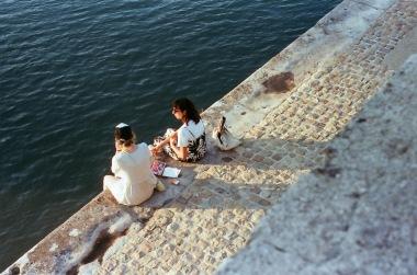 Arles Paradies-001