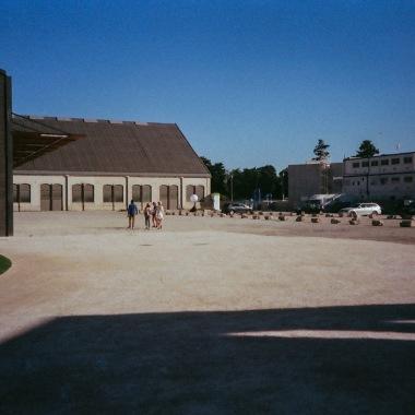 Arles Paradies-002
