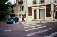 Arles Paradies-003