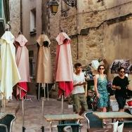 Arles Paradies-004
