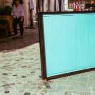 Arles Paradies-005
