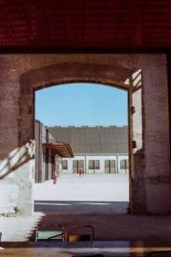Arles Paradies-006