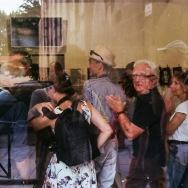 Arles Paradies-008