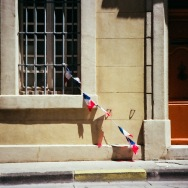 Arles Paradies-010