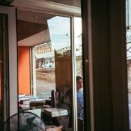 Arles Paradies-016