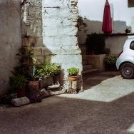 Arles Paradies-017