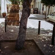 Arles Paradies-018