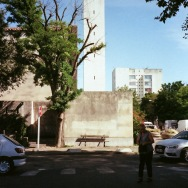 Arles Paradies-019