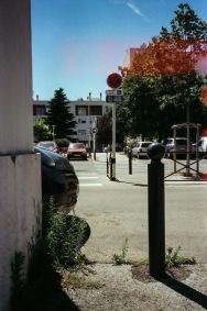 Arles Paradies-022