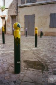 Arles Paradies-024