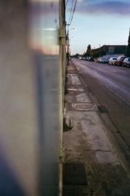 Arles Paradies-026